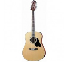 Crafter MD50-12 N
